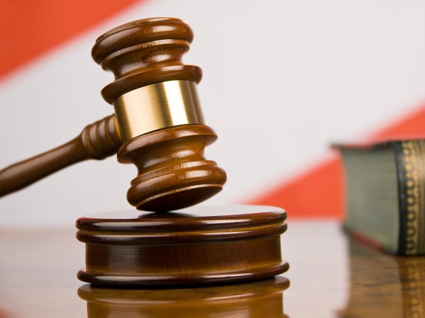 ВТуле осуждены мошенники, похитившие 75 земельных участков