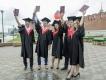 Магистратуру ТулГУ с отличием закончили больше половины выпускников