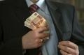 Средний размер взятки в Тульской области – 40 тыс. рублей