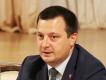 Министр труда и соцзащиты Тульской области проведет прием граждан