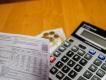 Туляков освобождают от санкций за долги по оплате услуг ЖКХ