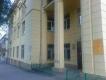 Прокуратура Советского района проверила деятельность одной из тульских коммерческих организаций