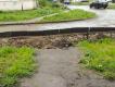 Благоустройство двора в Алексине не предусмотрено городским бюджетом