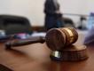 Перед судом предстанет житель Ефремова за жесткое  убийство и кражу