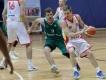 Баскетболисты тульского «Арсенала» в Майкопе начали с поражения