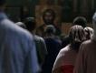 Службы в тульских храмах – не более 30 человек: об этом просил губернатор