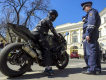 Наказание для шумных тульских байкеров планируют ужесточить