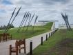 «Куликово поле» заканчивает разработку проекта историко-экологической тропы