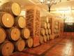 В Узловой украли 300 литров вина