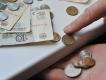 План борьбы с бедностью разработан в Тульской области