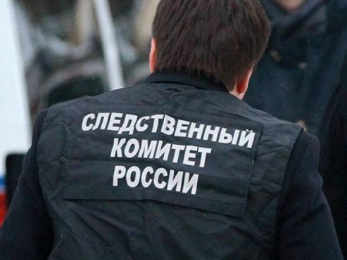 ВТульской области из-за взрыва котла отопления погибла женщина