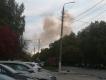 Металлургический завод в Туле пугает выбросом