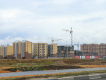 Более 2 миллиардов рублей в Тульской области «зависли» в долгостроях