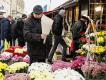 Как тулякам не опростоволоситься при покупке цветов к 8 Марта