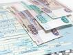 Госслужащий в Щекино подделывал больничные