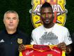 Ганский футболист Мохаммед Кадири вернулся в тульский «Арсенал»