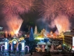 Какому городу Тула передаст статус Новогодней столицы России