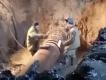 На Масловско-Песоченском в Туле идет наполнение системы водой
