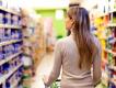 Туляков ожидает рост цен на продукты до 20%