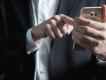 За сутки у трёх туляков мошенники похитили полмиллиона