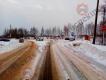Подросток пострадал в ДТП на трассе под Новомосковском
