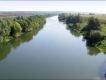 Работы по расчистке тульских рек начнутся летом