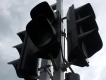 Сегодня на перекрестке в Туле отключат светофоры