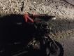 Подросток питбайка погиб в ДТП в Заокском районе