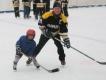 Туляков приглашают к участию в семейном фестивале хоккея