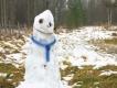 Зима из Тулы уходит