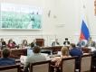 Губернатору Тульской области пожаловались на отсутствие дороги до детского сада