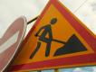 Движение по улице Демонстрации в Туле ограничат на время ремонта
