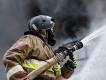 За сутки в Тульской области – 2 пожара