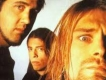 Nirvana, Queen и The Beatles — в культурном нормативе тульского школьника