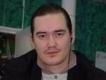 Мужчину, пропавшего с турбазы в Заокском районе, нашли мертвым