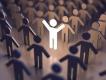 В Тульской области продолжается прием заявок субъектов МСП о признании их социальными предприятиями