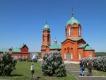 Авторская песня поможет восстановлению храма в Тульской области