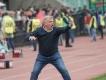 Экспертом The Guardian стал экс-тренер тульского «Арсенала»