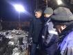 Воду в Пролетарском округе Тулы дадут к четырем утра