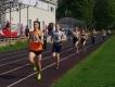 В Узловой пройдет открытое районное первенство по легкой атлетике