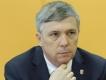 Министр здравоохранения Тульской области проведет прием граждан