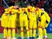 Начался матч тульского «Арсенала» против «Локомотива»