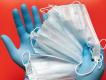 Резиновые перчатки в защите от коронавируса приносят больше вреда чем пользы