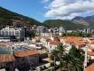 Тулякам отдохнуть в Черногории не светит