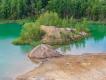 Всероссийская акция «Вода России» завершилась на берегах озёр тульских Кондуков