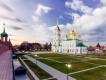 В Туле проходит финал всероссийского конкурса туристских видео «Диво России»