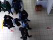 Росгвардейцы задержали дебошира в Донском